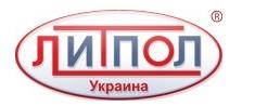Верстак - litpolmebel.com