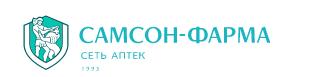 Энтеросгель паста - samson-pharma.ru
