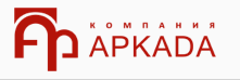 Коробка картонная - apkada.ru