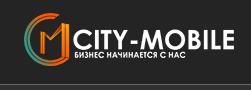 Мобильные аксессуары оптом - city-mobile.ru