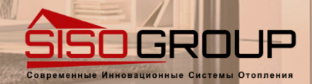 Радиаторы отопления алюминиевые - siso.com.ua