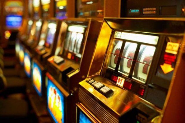 Преимущества бесплатных игровых автоматов — лучше чем вы ожидали