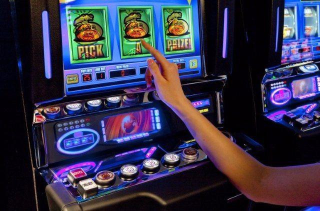 Обзор лицензированного клуба Joy Casino