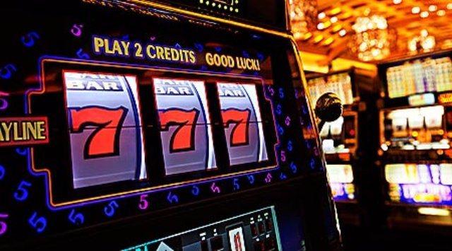 Играть в казино Плей Амо онлайн на деньги и бесплатно