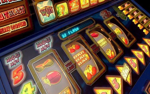 Единственный способ заработать без усталости и мозолей с казино Эльдорадо
