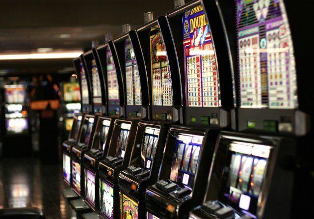 Пополнение счета казино для участия в бонусных программах: как это работает