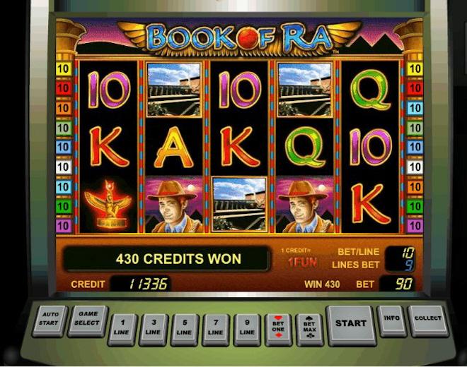 Лучшие бонусные предложения от казино Вулкан