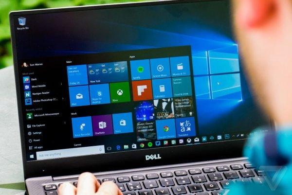 Эксперты: Microsoft больше не будет выпускать новые версии Windows