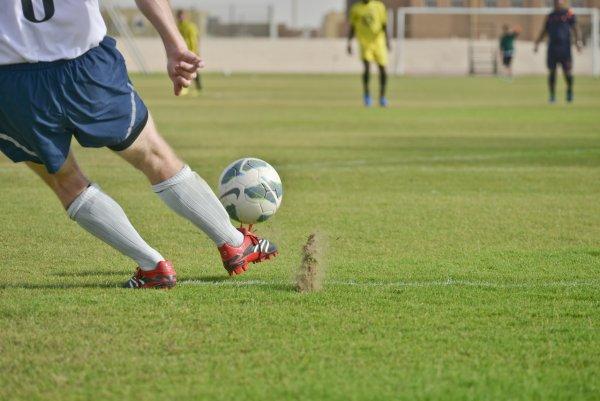 Уругвай обыграл Египет - 1:0