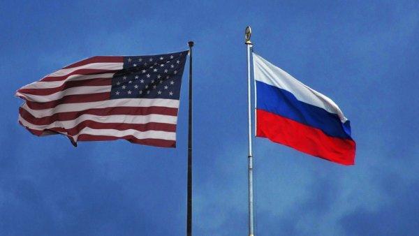 В США американцам посоветовали не ездить в Крым и на Кавказ
