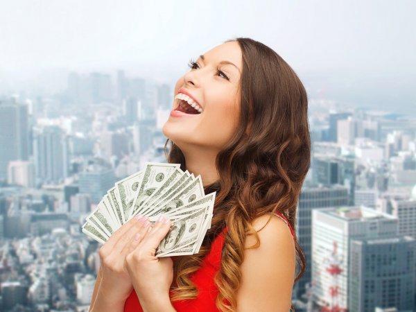 Как быстро найти деньги