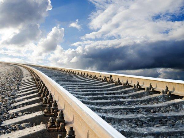 На Сахалине приступили к проектированию железнодорожных путей для моста