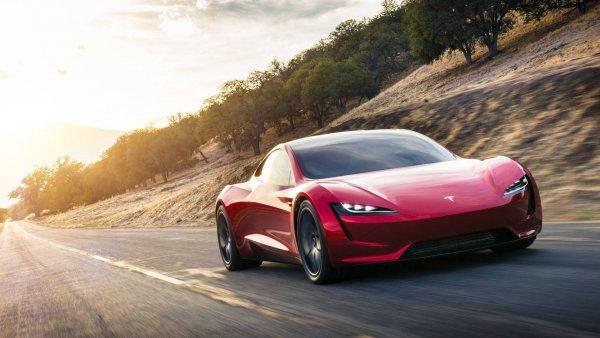 В США запретили устройство Autopilot Buddy для обмана Tesla