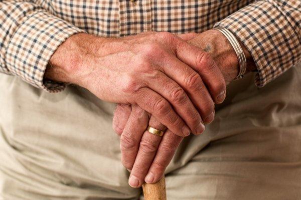 Многие россияне уверены, что не доживут до пенсии