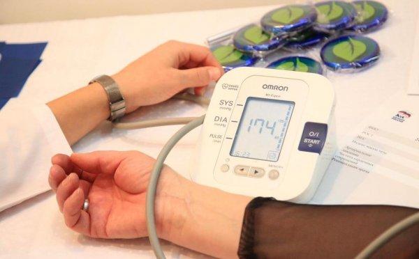 В Госдуме предложили давать выходной людям с заболеванием сердца