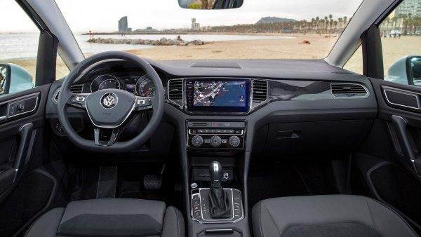 Представлен ТОП-10 популярных автомобилей в Европе в 2018 году