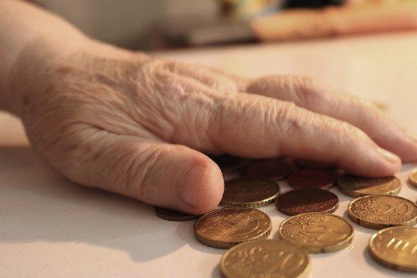 Поздний выход на пенсию в России хотят поощрить финансово