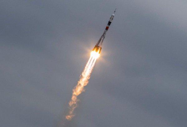 В России впервые протестировали лазерное зажигание ракетного двигателя