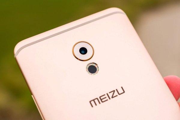 Стоимость Meizu 16 не превысит 600 долларов