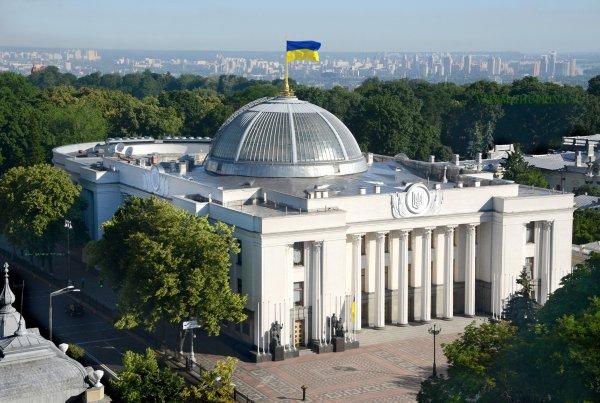 Журналист Примаков объяснил, почему ему запретили въезд в Украину