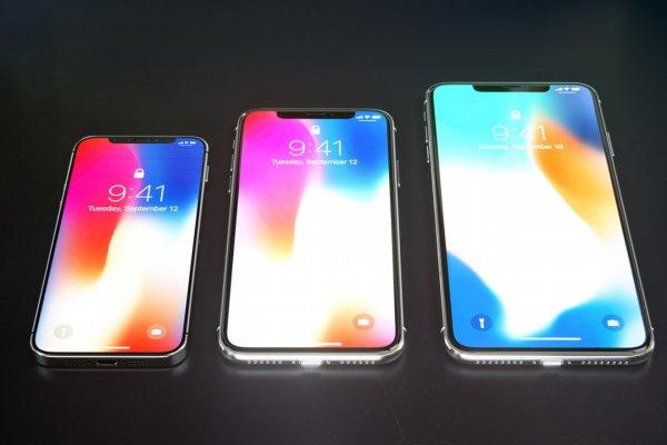Готовим кошельки: Эксперты назвали предполагаемую цену на новые iPhone