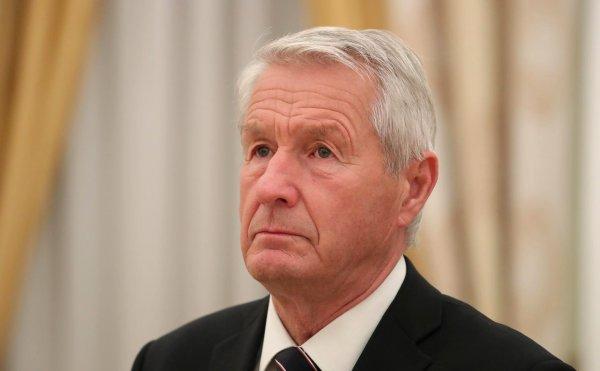 Генсек Совета Европы назвал сроки перечисления Россией денег в бюджет организации