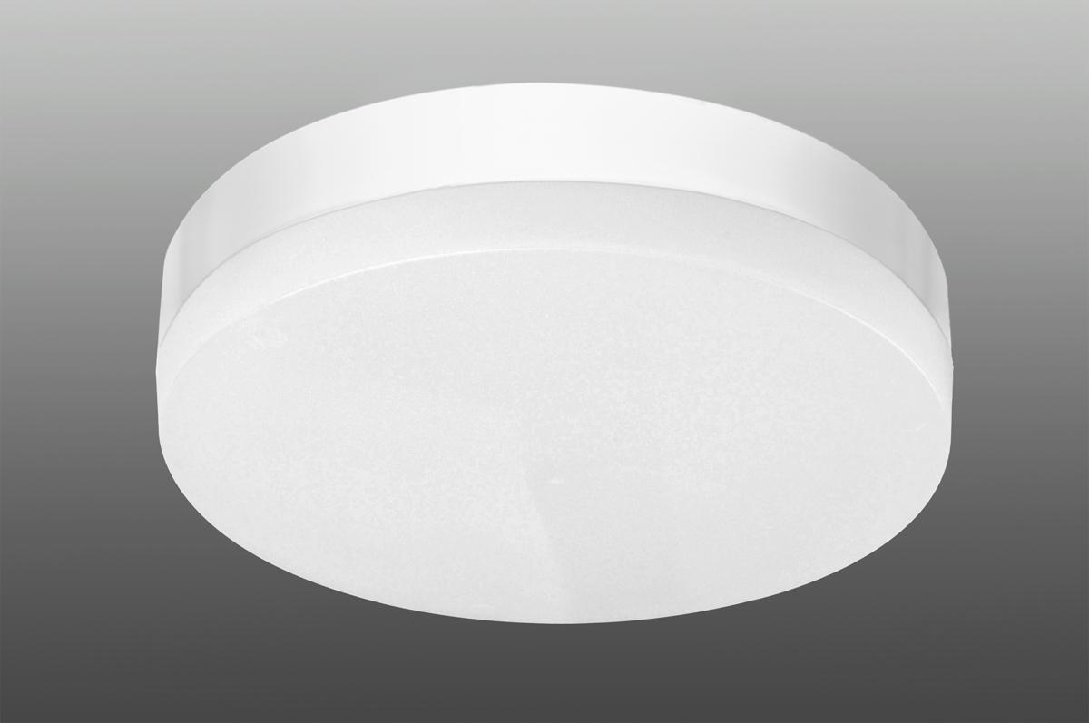 Светлое будущее с новейшими светодиодными светильниками