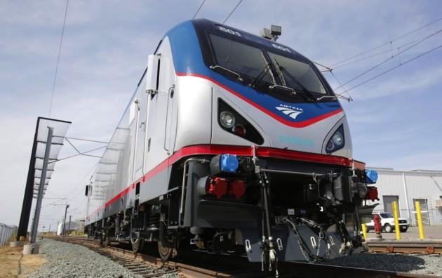 Поставка железнодорожного оборудования и дорожно-строительной техники