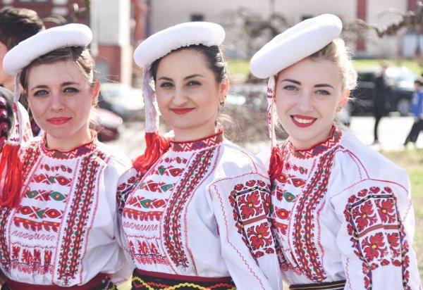 Демографическая смерть: Болгария названа самой быстро вымирающей страной на планете