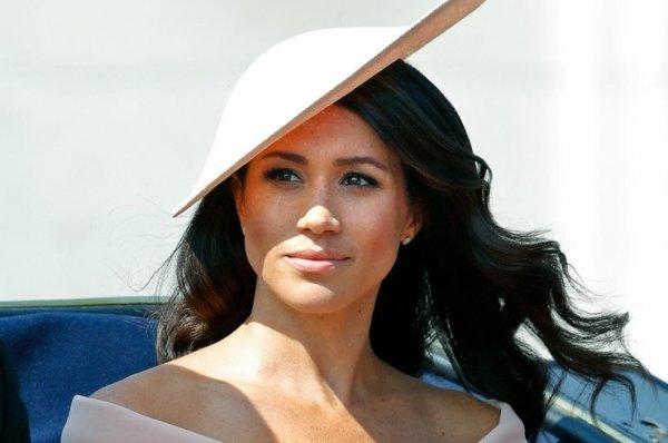 «Диане было бы стыдно!»: Сестра Меган Маркл назвала её «герцогиней глупостей»