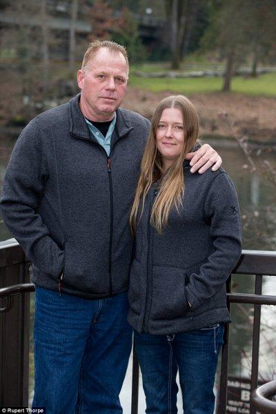 Снова скандал: Невестка Меган Маркл арестована за нападение