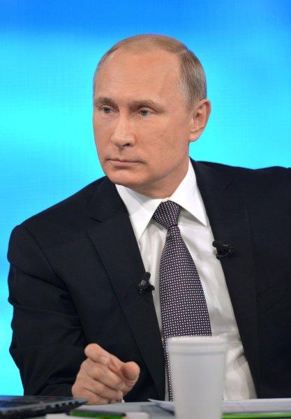 Путин раскрыл стратегическую ошибку Вашингтона