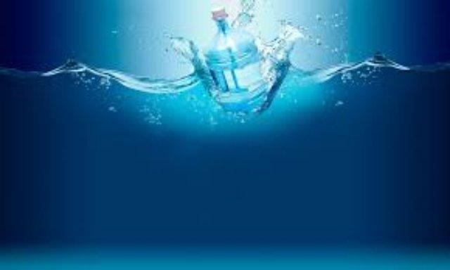 Доставка воды как популярная услуга для производственных компаний
