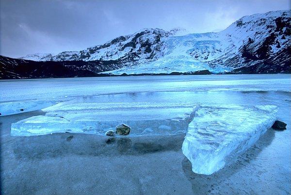 Не только фанатам Игры престолов: Эксперты рассказали, зачем стоит поехать в Исландию
