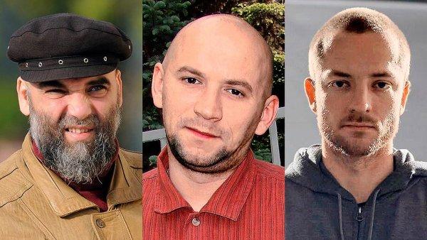 Западные медиа пытаются дискредитировать Россию после убийства журналистов в Африке