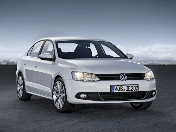 Эксперты назвали ТОП-5 самых надежных автомобилей на вторичном рынке РФ