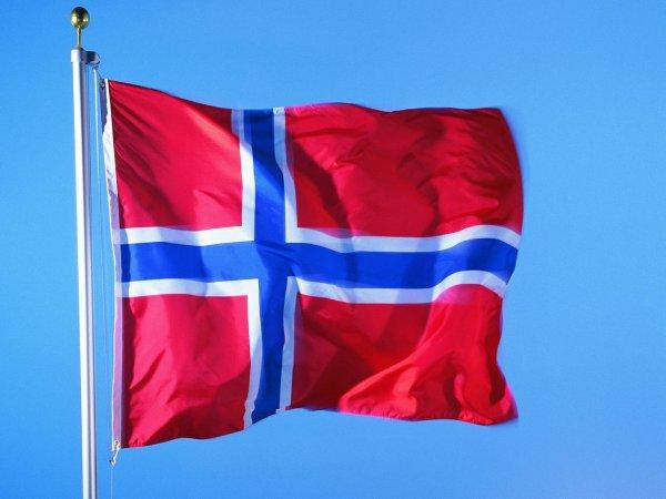 Наркоманов в Норвегии власть обеспечит бесплатным героином