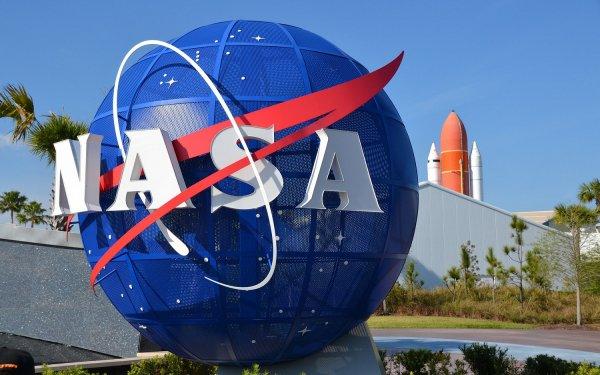 Американка похвасталась стажировкой в NASA и сразу ее потеряла