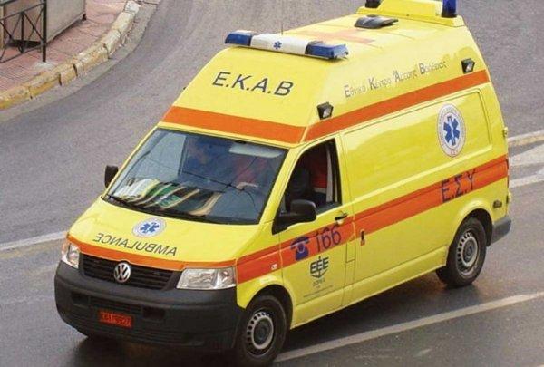 В Греции 11 человек скончались из-за лихорадки Западного Нила