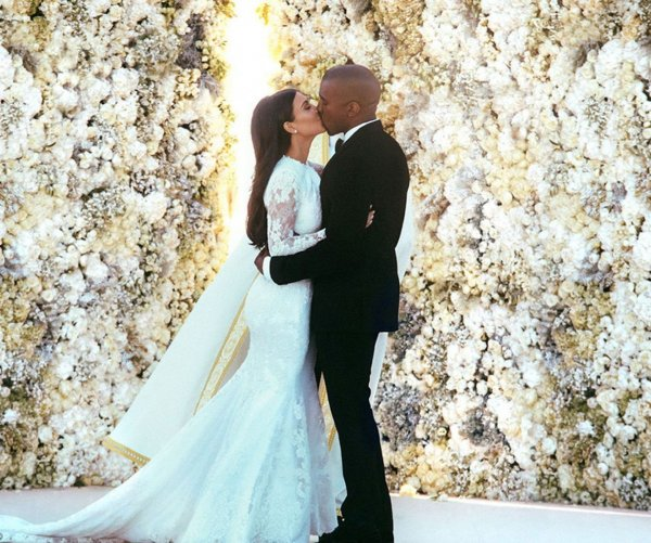 Невеста отменила свадьбу и бросила жениха за отказ сделать из неё Ким Кардашьян