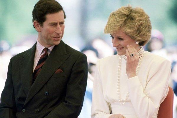 Экстрасенсы: Проклятое кольцо может разрушить брак Кейт Миддлтон и принца Уильяма