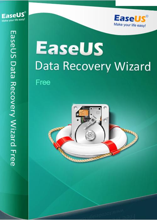 Скачать программу для восстановления файлов
