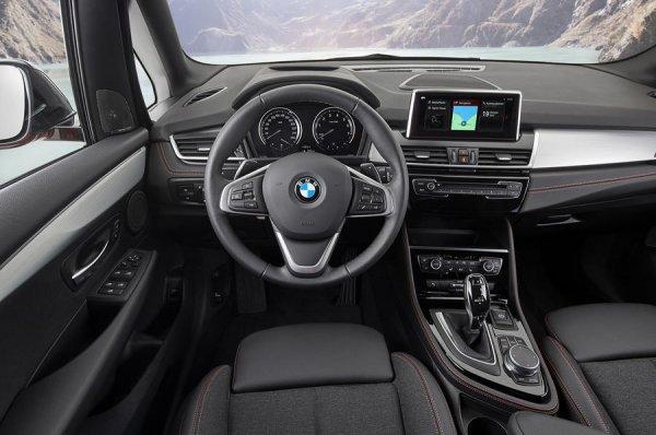 Эксперты назвали автомобильные новинки, которые появятся в РФ в сентябре
