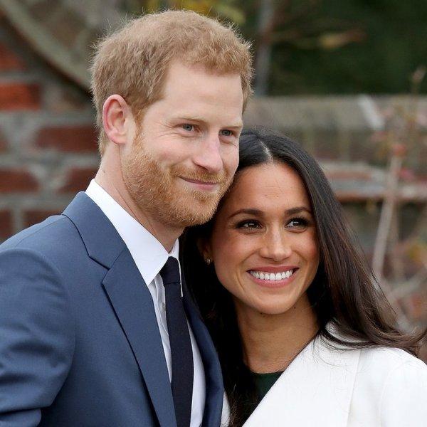 «Превратила принца в тряпку»: Меган Маркл стала лидером в браке с Гарри – эксперт