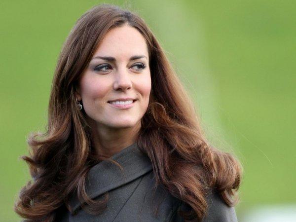 Королевские эксперты рассказали, почему Кейт Миддлтон не стала принцессой