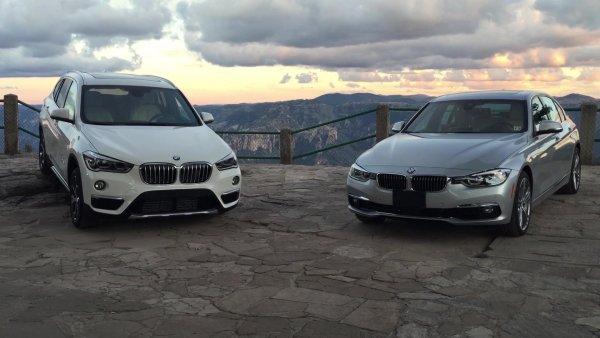 За покупку квартиры в Китае дарят BMW