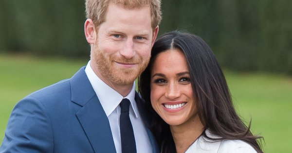 Принц Гарри засмотрелся на жену красавицу-жену известного футболиста