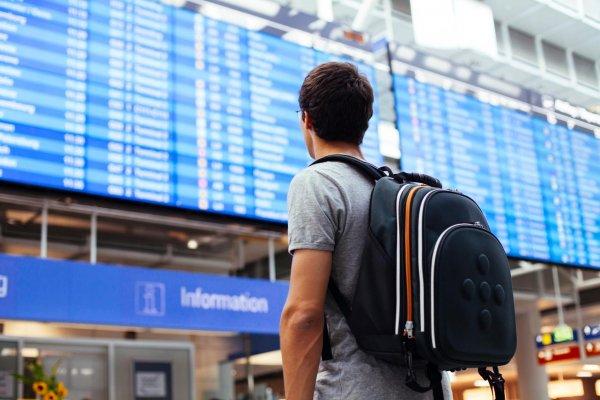 Mastercard рассказала о самых популярных городах среди туристов