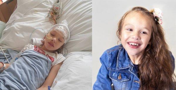 В Британии мать 9-летней девочки с эпилепсией хочет лечить дочь маслом конопли