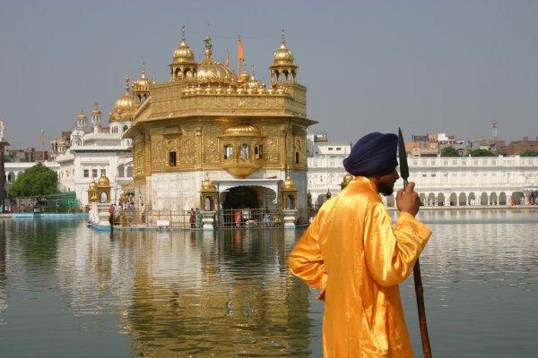 Обмануть меня не сложно: Эксперты рассказали об индийских ловушках для туристов